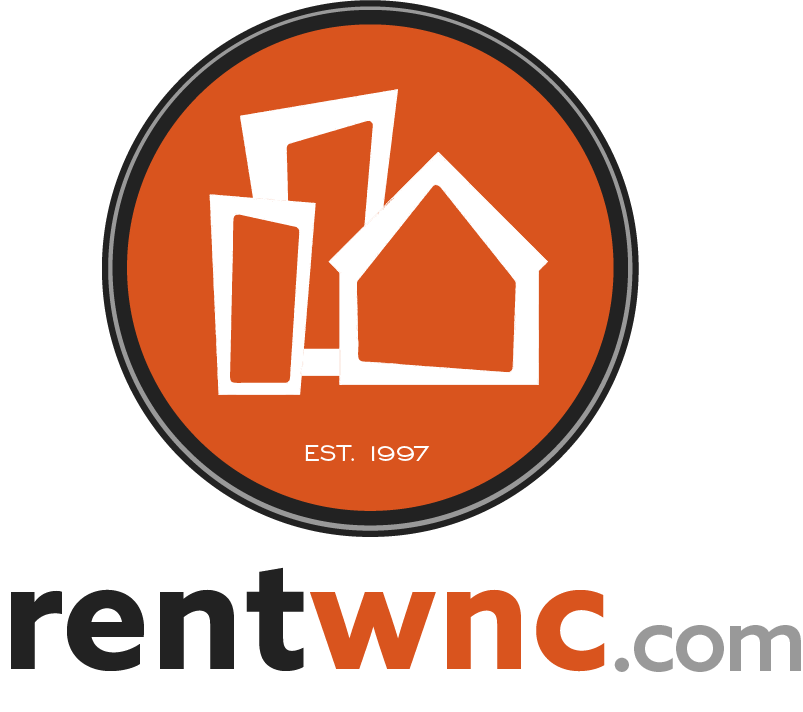 Rental Properties for Western North Carolina